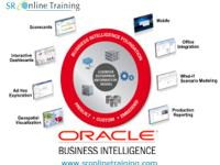 In Today World OBIEE is used as complete business