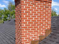 If you are looking for chimney cleaning service