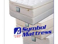 ": Mattress Sale *'""""*. Get The Sleep U Need @ The Price"