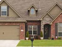 Jancon Exteriors is the Premier Home Improvement and