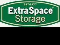 Get Up To Your First Month FREE at Extra Space