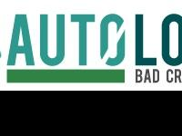Looking for used car loans with bad credit? Check out