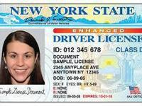We produce perfect quality Passport,Driver License and