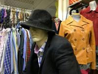Get Your Hat On, Huge Selection Vintage Hats $10 and