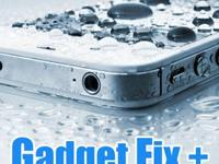 Get your iphone 4 / Fours screen repaired by the