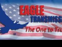 Eagle Transmission is the well known for Transmission