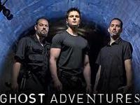 Ghost Adventures Dead Files Paranormal Celebrity Ghost