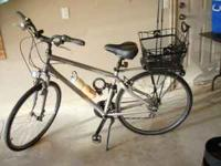 Excellent condition bike retails for $520 will take
