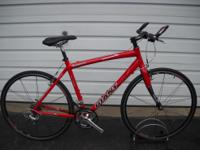 All Bicycles are GUARANTEED - Many More Bikes Available