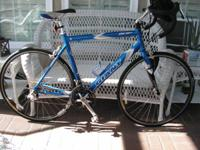 "MINT CONDITION! ""TEAM BLUE"" Tiangra Flight Deck Quick"