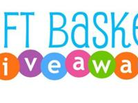 LaBella Baskets Gift Basket DrawingWin a Beautiful Gift