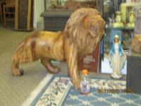 Lake Road Antiques. 4383 Lake Road. Bridgman, MI 49106