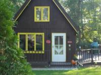 Cottage/ Chalet/ Cabin for sale by owner 23,000 located