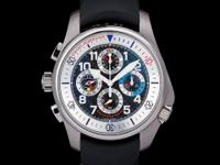 Retail Price: US$69000 Limited Edition of 156 Special