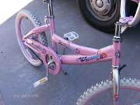 20 inch venus bike excellent good condition  Location: