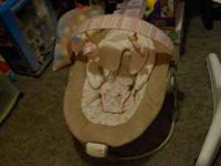 Girl Boppy set 35.00 call at  Location: Peoria