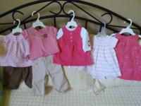 Kidgets brand onsies 3-6 months...1 nwt, 1 new w/out