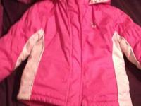Great deal of women clothes, size 3T. Selling all for