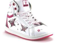 Shop from the large collection of Girls fashion boots