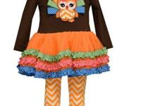 eBay top rate seller on sale Thanksgiving dress at: