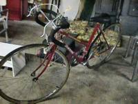 Girls Womens Schwinn Bike Bicycle     Get there 1st and