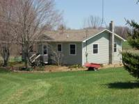 Motivated Seller!!!! Reduced.10 Acre Sustainable Living