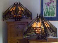 3/8/2015 - The Butterfly Chandelier designed by Frank