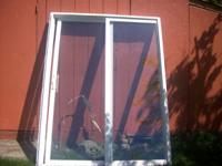 GLASS DOOR asking $100 OBO call or text  or  // //]]>