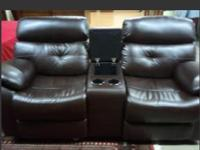 GORGEOUS LIVING ROOM SET...WAREHOUSE SALE... BRAND NEW