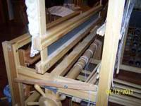 Glimakra Countermarch Loom - (Norhtern Kentucky) for Sale in