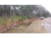 Here Is Your Chance To Own 6 Acres Just Minutes from