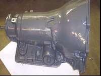 700r4 Transmission For Sale >> Gm Chevy 700r4 Rebuilt Transmission For Sale In Salt Lake