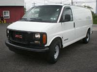 Make: GMC Mileage: 98,420 Mi Year: 1999 VIN Number: