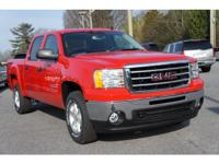 Welcome to Black Automotive Group. This 2013 GMC Sierra