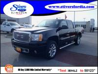 Great buy on this vehicle....2009 GMC Sierra 1500