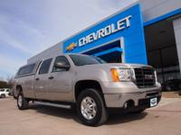 CARFAX 1-Owner, ONLY 53,368 Miles! JUST REPRICED FROM