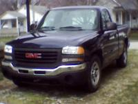 this is a rebuilt title truck was purchased in 2008