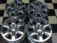 WHEEL AND TIRE ZONE 12141 BISSONNET ST HOUSTON, TX