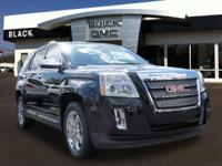 Welcome to Black Automotive Group. This 2013 GMC