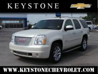 Find what you've been looking for in this 2010 GMC