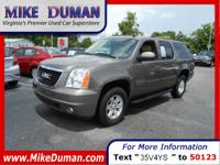 *** Text MDUMAN to 50123 for great car deals! ***