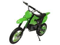 available online bikecraze dotcom  SPECS Motor: 350