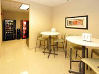 Outsource your small-space demands to us! Each location