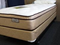 THE MATTRESS PLACE in HUNTINGTON BEACH=== 70 % OFF ===