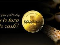 Description Turn your Gold Into Cash Our company is