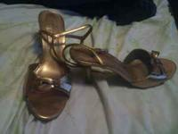 jaclyn smith worn once great condition size 8 call or