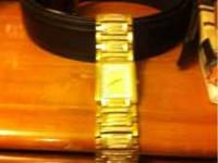 Nice watch It's just a lil to flashy for me. Call or