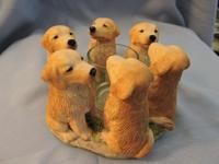 Warm your heart with your own True Friends collectible