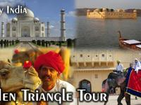 Rajasthan package tour welcome you to the State of
