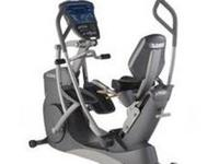 I have had this elliptical for about 3 years. It does